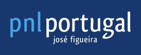 Logotipo PNL Portugal