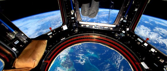 bahamas-estacao-espacial-internacional