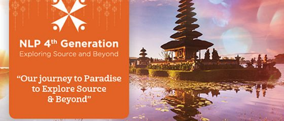 nlp-4th-generation-bali-indonesia