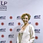 Rita Aleluia na NLP International Conference