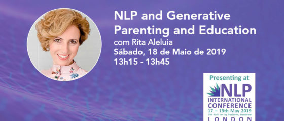 NLP-generative-parenting-education-london