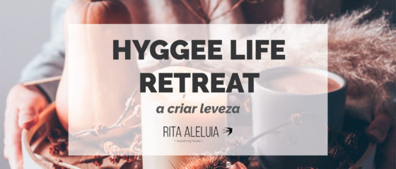 evento-hyggee-retreat