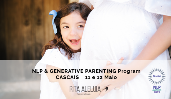 npl-generative-parenting