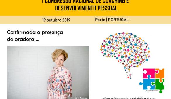 congresso-nacional-coaching-desenvolvimento-pessoal