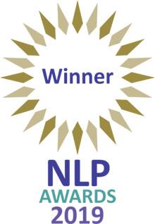 NLP Awards 2019 Winner