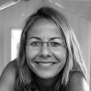 Sara Gonçalves