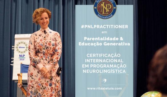rita-aleluia-certificacao-internacional-pnl-practitioner