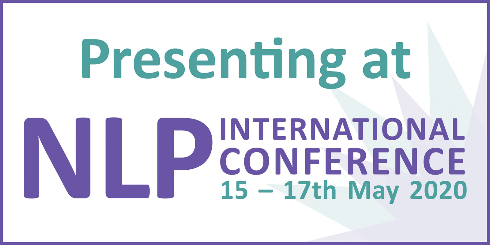 nlp_conference_2020