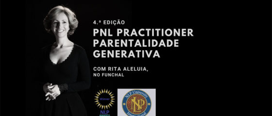 rita-aleluia-quarta-certificacao-internacional-pnl-practitioner