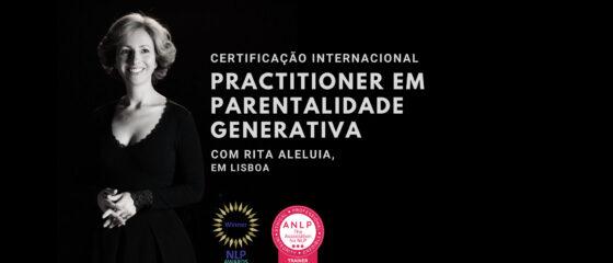 practitioner-parentalidade-generativa-06fev20