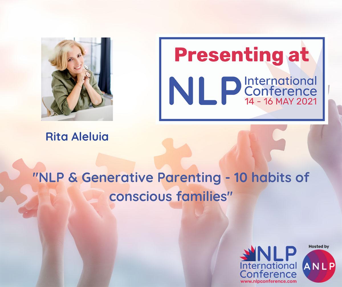 NLP International Conference 2021